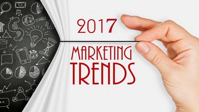 Mengenal Jenis jenis Trafic Internet Marketing 2017